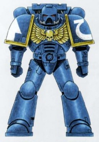 Ultramarines Space Marine.JPG