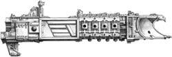 250px-EndeavourClassLightCruiser.JPG
