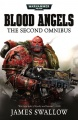 Blood-angels-omni-2.jpg