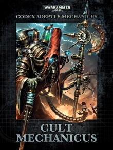 CodexCultMechanicus.jpg