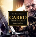 Garro, Ashes of Fealty - Cover.jpg
