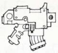 120px-Ceres_bolt_pistol.jpg