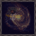 Galaxy map GoF.png