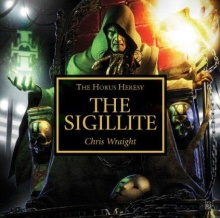 The Sigillite cover.jpg