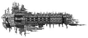 300px-EmperorBattleshipIllustration.jpg