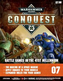 Conquest 07 - cover.jpg