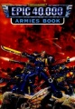 Epic-40k-army-book-cover-207x300.jpg