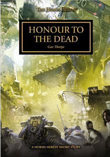 Honour-to-the-Dead.jpg