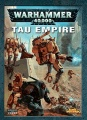 Codex Tau Empire 4th FCover.jpg