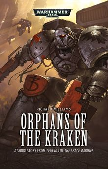 Orphans-of-the-Kraken.jpg
