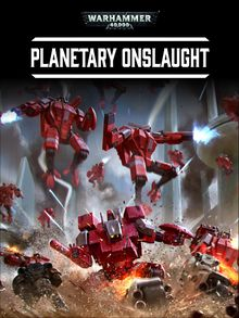 Planetary Onslaught cover.jpg