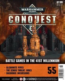 Conquest 55 - cover.jpg
