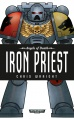 Iron-priest-cover.jpg