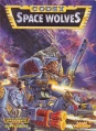 Codex Space Wolves 2nd Edition FCover.jpg
