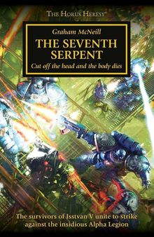 The Seventh Serpent.jpg