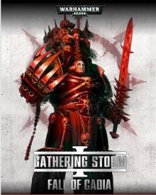the gathering storm pdf 40k