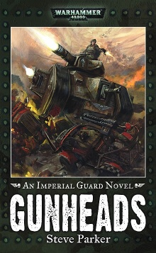 Gunheads novel cover.jpg
