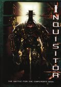 Inquisitor Cover.JPG