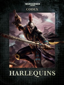 Harlequins Codex (7ed).jpg