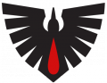 Blood-Ravens-Logo.png