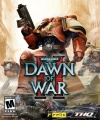 Dawn of War II box art.jpg