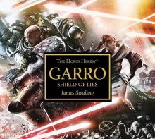 Shield-of-Lies.jpg