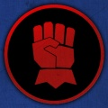 Crimson Fists Symbol.JPG