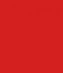 125px-Consecrators_symbol.png