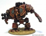 World Eaters Dreadnought.jpg