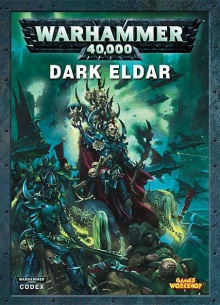 Codex Dark Eldar 5ed cover.jpg