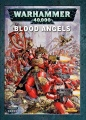 Codex Blood Angels 5ed cover.jpg