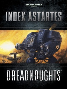 Index-Dreadnoughts.jpg