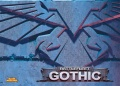 Battlefleet Gothic Rulebook cover.jpg