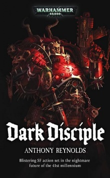 Dark Disciple novel cover.jpg