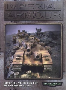 Imperial Armour I Cover.jpg