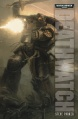 Deathwatch-cover.jpg