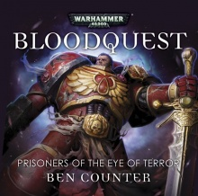 Bloodquest-prisoners-2.jpg