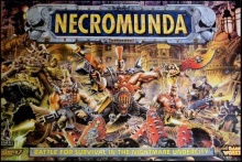Necromunda box-cover.jpg