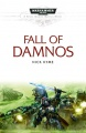 Fall-of-Damnos.jpg