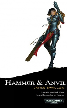 Hammer-and-Anvil BLcover.jpg