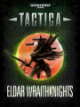 Tactica-Wraithknights.png