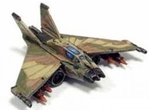 Lightning Strike - Warhammer 40k - Lexicanum