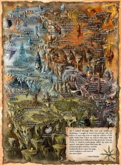 Gods of Chaos - Warhammer 40k - Lexicanum Warhammer 40k Good Chaos Gods