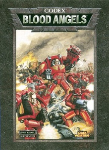 Codex Blood Angles FCover.jpg