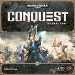Warhammer Conquest Box.jpg