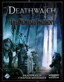 The Nemesis Incident Cover.jpg