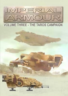 Imperial Armour 3 Cover.jpg