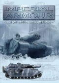 Imperial Armour 1 Cover.jpg