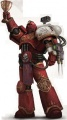 Sanguinary Priest DWFF.jpg