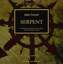 Serpent - Cover.jpg